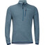 Marmot Preon sweater Heren petrol